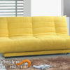 sofa giuong cao cap da82 01