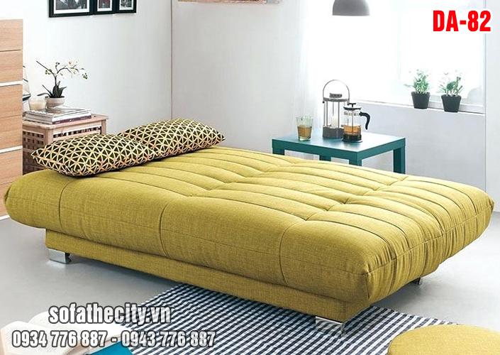 sofa giuong cao cap da82 02