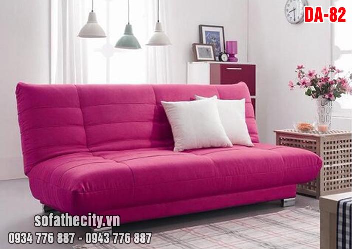 sofa giuong cao cap da82 03