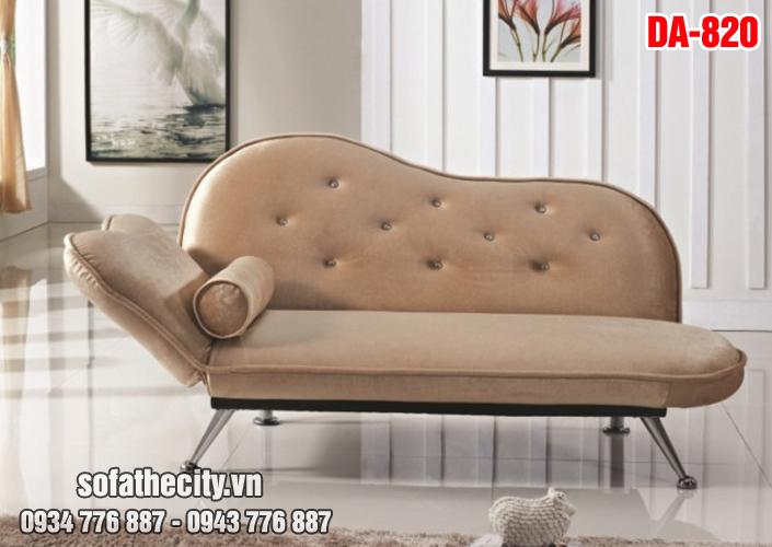 Sofa Đa Năng Cao Cấp 3 Trong 1 Đẹp