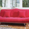 Sofa Bed Đa Năng Giá Tốt