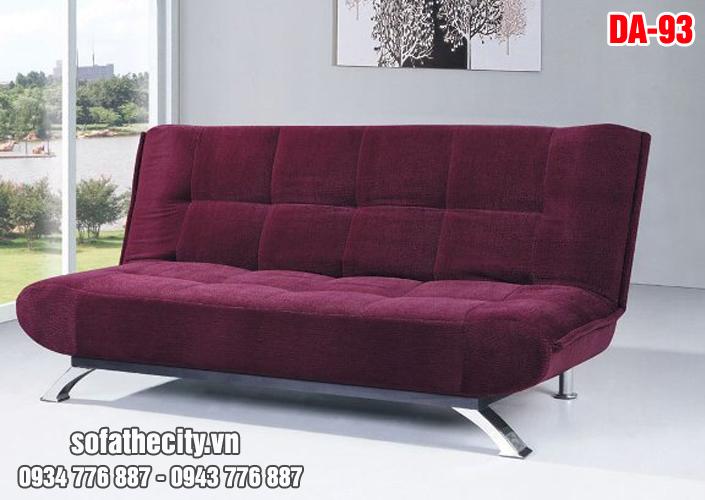 sofa giuong cao cap da93 01