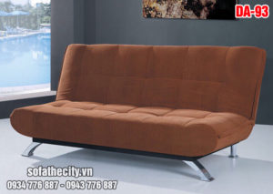 sofa giuong cao cap da93 02