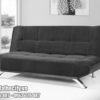 sofa giuong cao cap da93 03