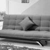 Sofa Giường Cao Cấp Hiện Đại