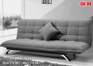 sofa giuong da89 gia re 01