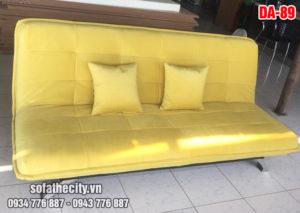 sofa giuong da89 gia re 02