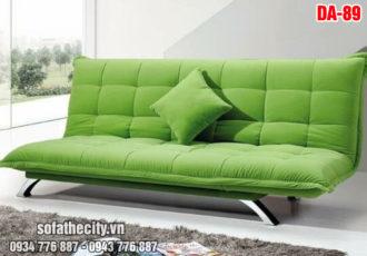 sofa giuong da89 gia re 05