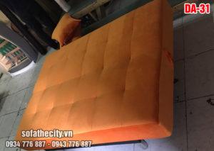 sofa giuong gia re da 31 010