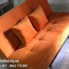 sofa giuong gia re da 31 011