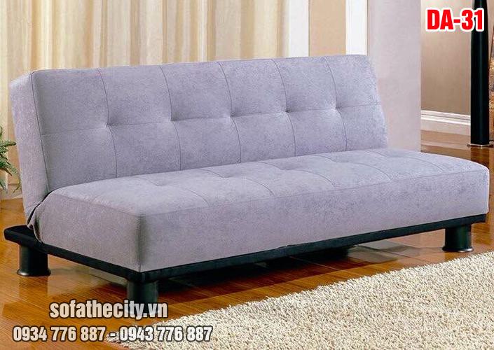 sofa giuong gia re da 31 07