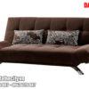 Sofa Giường Cao Cấp Mẫu Mới