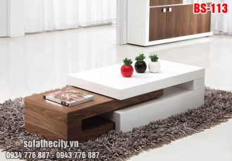 Bàn Sofa Đẹp Nhất TP HCM