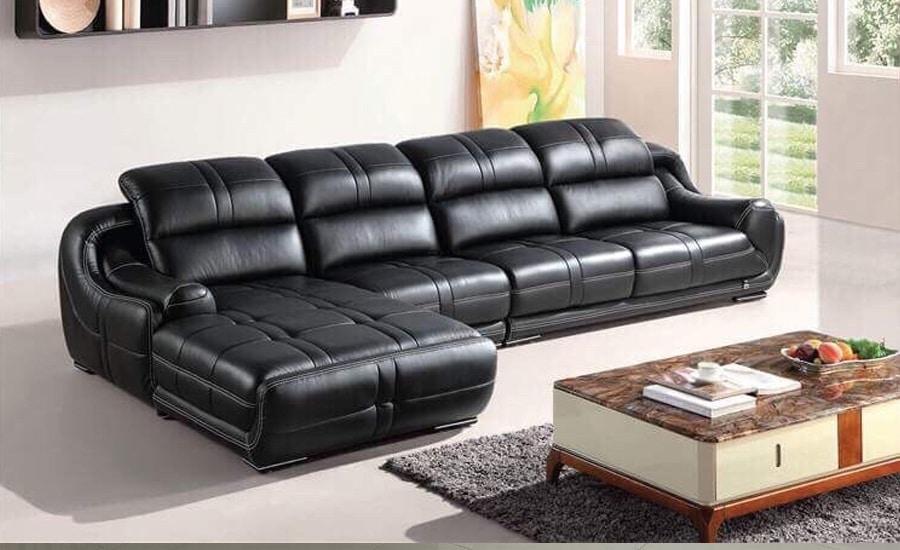 banner sofa phong khach slide