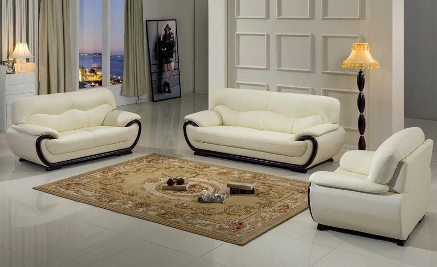 banner sofa tron bo slide