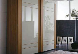Tủ Quần Áo Cửa Lùa Mẫu Đẹp – TA204