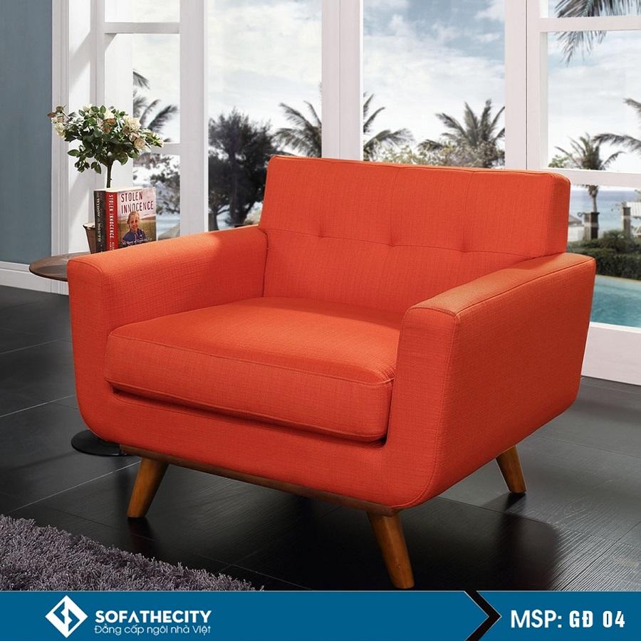 ghế sofa đơn gđ 04