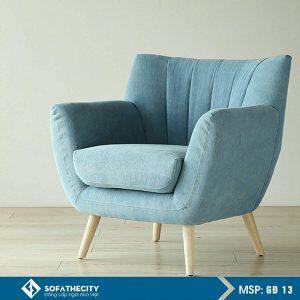 Ghế Sofa Đơn - GĐ 13