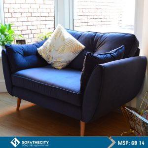 Ghế Sofa Đơn - GĐ 14