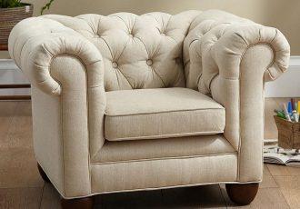 Ghế Sofa Đơn - GĐ 15
